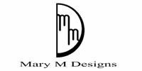 Mary M. Designs Logo