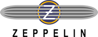 Zepplin Watches Logo